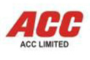acc_limited