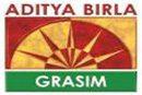 aditya-bilra