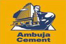 ambuja_cement
