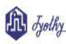 jyothi_laboratories