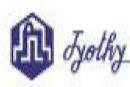 jyothi_laboratories