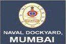 naval_dockyard