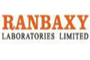 ranbaxy_laboratories