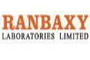 ranbaxy_laboratories